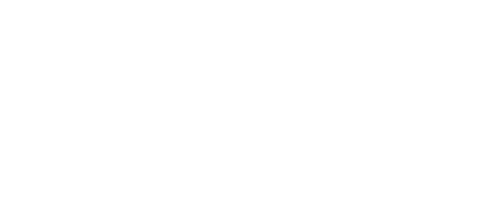 The Scholarship Foundation of Wadsworth